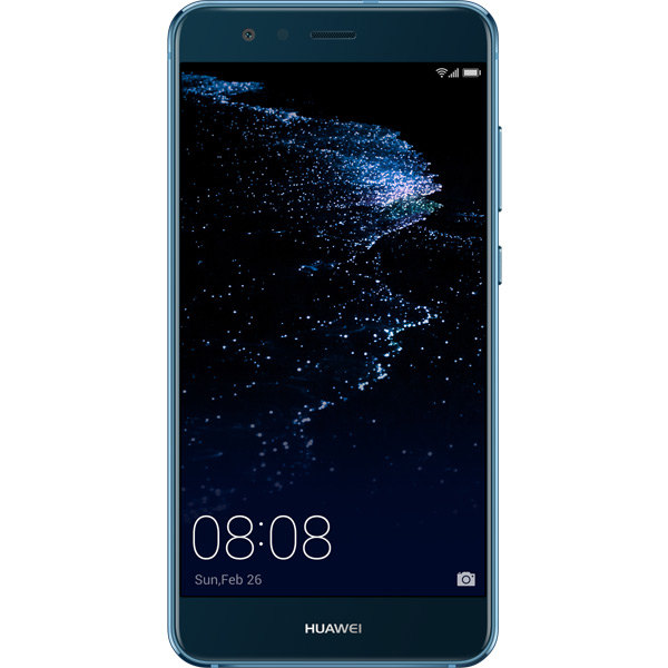 Huawei P10 lite 32Gb Blue (WAS-LX1)
