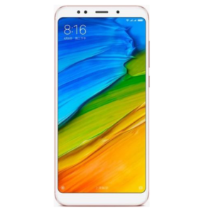 Xiaomi Redmi 5 Plus 3/32Gb